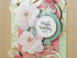 Anna Griffin Birthday Card Kit 1000 Images About Anna Griffin Cards 4 On Pinterest