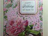 Anna Griffin Birthday Card Kit 1315 Best Anna Griffin Images On Pinterest Anna Griffin