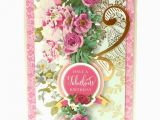 Anna Griffin Birthday Card Kit 17 Best Images About Anna Griffin On Pinterest Embossing