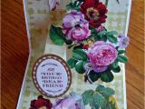 Anna Griffin Birthday Card Kit 314 Best Images About Cards Anna Griffin On Pinterest