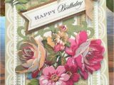 Anna Griffin Birthday Card Kit 3165 Best Card Ideas Anna Griffin Images On Pinterest