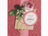 Anna Griffin Birthday Card Kit Anna Griffin Card Kit Birthday for My Friend Garden Jo Ann