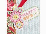 Anna Griffin Birthday Card Kit Anna Griffin Card Kit Birthday for My Mom Caravandrea Jo Ann