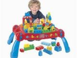 Argos Birthday Gifts for Him 2012 39 S Best toys and Gifts for A 1 Year Old Boy Kid