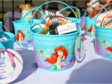 Ariel Birthday Party Decoration Ideas 14 Awesome Little Mermaid Birthday Party Ideas Birthday