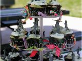 Army Birthday Decorations Kara 39 S Party Ideas Army Camouflage Camo themed Boy