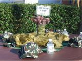 Army Birthday Decorations Parker 39 S 8th Army Birthday Simonemadeit Com