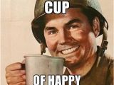 Army Birthday Meme 54787821 Jpg 500 556 Military Pinterest Military Humor