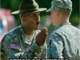 Army Birthday Meme 55 Best No Hope for the Human Race Images On Pinterest