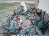 Army Birthday Meme Army Memes
