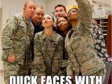 Army Birthday Meme Best Marine Vs Army Memes
