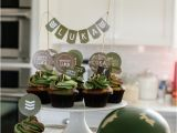 Army Birthday Party Decorations Kara 39 S Party Ideas Army Birthday Party Kara 39 S Party Ideas
