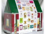 Assorted Birthday Cards In A Box 24 assorted All Occasion Greeting Cards In Storage