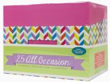 Assorted Birthday Cards In A Box Paper Magic All Occasion Handmade Greeting Card assortment