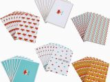 Assorted Birthday Cards In Bulk 48 Happy Birthday and Blank Greeting Cards Bulk assortment