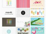 Assorted Birthday Cards In Bulk 48 Pack assorted All Occasion Greeting Cards Includes