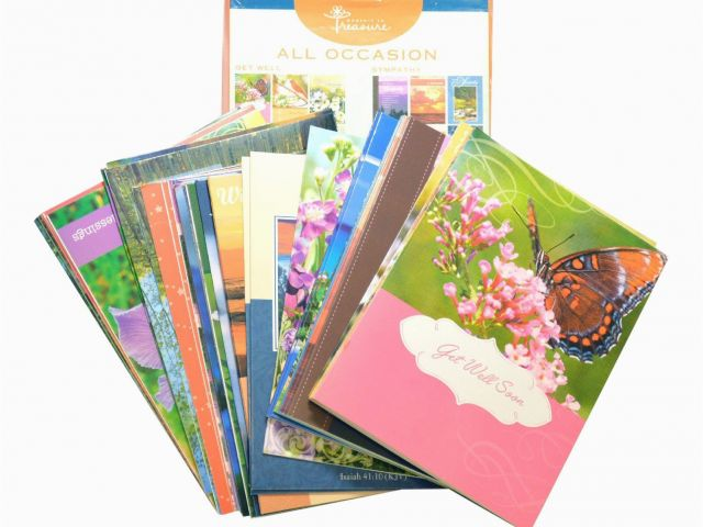 Download By SizeHandphone Tablet Desktop Original Size Back To Assorted Birthday Cards In Bulk