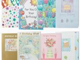 Assorted Birthday Cards In Bulk assorted Birthday Cards Bulk assorted Birthday Cards