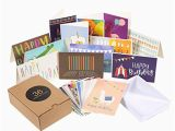 Assorted Birthday Cards In Bulk Search Results for Boxset Pg1 Wantitall