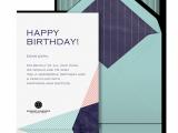 Automated Birthday Cards Automated Birthday Cards eventkingdom
