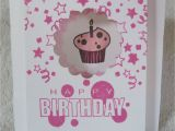 Automated Birthday Cards Paper Fanatic Automatic Pop Up Birthday Card