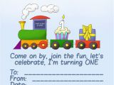 Automatic Birthday Card Sender Amsbe Personalised 1st Birthday Cards for Baby Boy