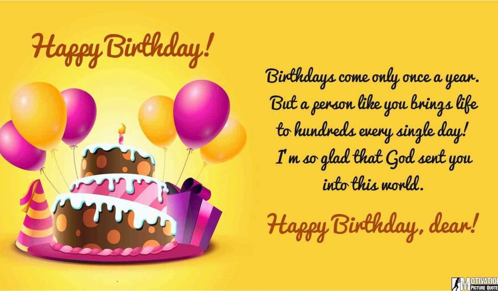 Download By SizeHandphone Tablet Desktop Original Size Back To Automatic Birthday Card Sender