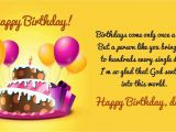 Automatic Birthday Card Sender Automatic Birthday Card Sending Service Best Happy