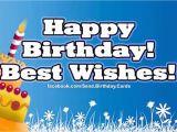 Automatically Send Birthday Cards Birthday Cards Happy Birthday Youtube