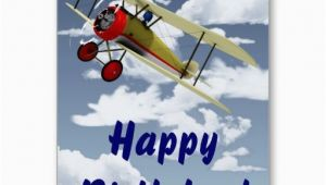 Aviation Birthday Cards Happy Birthday to Little Pilot Aviation Pinterest