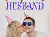 Awesome Birthday Gifts for Husband 21 Ideas to Give An Awesome Birthday Surprise for Husband