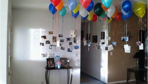 Awesome Birthday Ideas for Him there are Actually Many Unique Birthday Ideas for Your