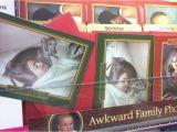 Awkward Family Photos Birthday Cards Awkward Family Pet Photos Greeting Cards Yep My Dog and