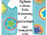 Baby 1st Birthday Card Messages top 250 1st Birthday Wishes Messages Happy Birthday