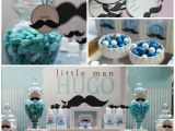 Baby Boy 1st Birthday Decoration Ideas 1st Birthday Party Decorations for Baby Boy Birthday