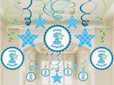 Baby Boy 1st Birthday Decoration Ideas 67 Best Images About Baby 39 S First Birthday On Pinterest