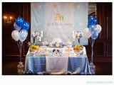 Baby Boy 1st Birthday Decoration Ideas 874 Best Images About 1st Birthday themes Boy On Pinterest