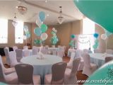 Baby Boy 1st Birthday Decoration Ideas Baby Boy 1st Birthday Decorations by Luxe Weddings and