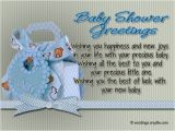 Baby Boy Birthday Card Messages Baby Shower Card Messages What to Write In A Baby Shower