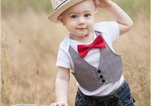 Baby Boy Birthday Dresses Dress For Toddler