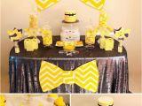 Baby Boy First Birthday Decoration Ideas 1st Birthday Party Decorations for Baby Boy Birthday