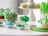 Baby Boy First Birthday Decoration Ideas Birthday Party Ideas Birthday Party Ideas for Baby Boy 39 S 1st