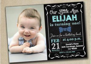 Baby Boy First Birthday Invitation Wording 1st Birthday Invitations Boy Girl A Birthday Cake