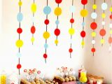 Baby Boy First Birthday Party Decorations 8 Fabulous Birthday Party Decoration for Baby Boy Braesd Com