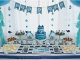 Baby Boy First Birthday Party Decorations Amazing Boy Party themes Spaceships and Laser Beams