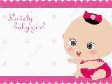 Baby First Birthday Cards Design Baby Birthday Card Design First Birthday Invitations