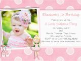 Baby First Birthday Cards Design Best 10 Design Birthday Invitation Cards Design Party