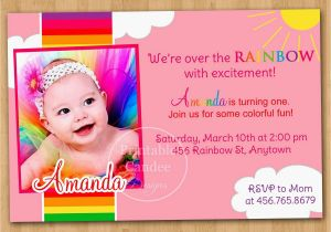 Baby First Birthday Cards Design Free Birthday Invitation Card Design Yourweek 988b19eca25e