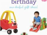 Baby First Birthday Gift Ideas for Her 1000 Images About Baby 39 S First Birthday On Pinterest