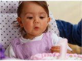 Baby First Birthday Gift Ideas for Her 1st Birthday Gift Ideas for A Girl Our Everyday Life